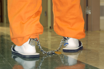 bill to lower prison sentences